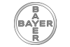 Bayer Corporate Shop